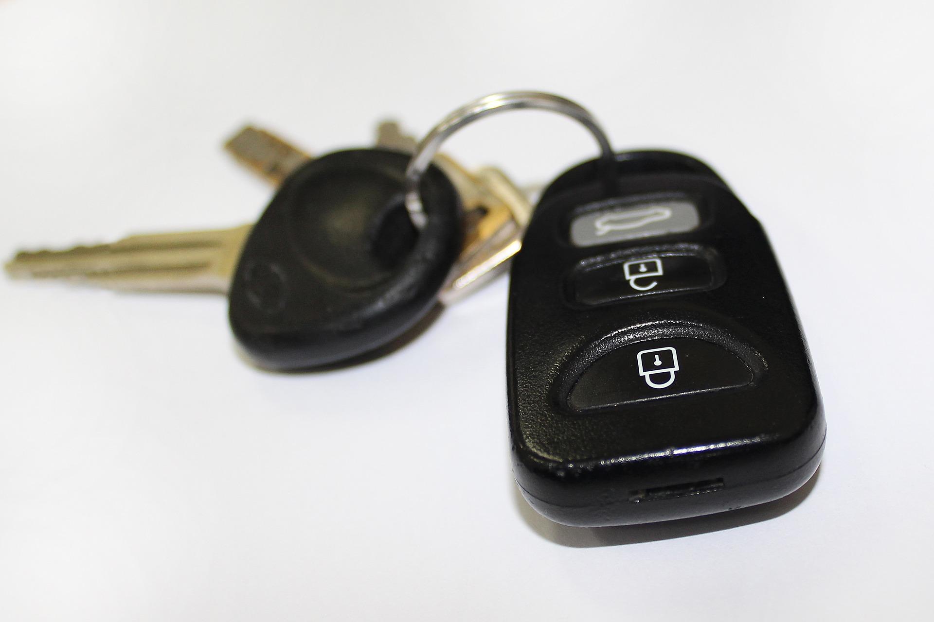 car key 842106 1920