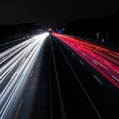 [Poradnik] Poruszanie się na autostradzie, zasady ruchu